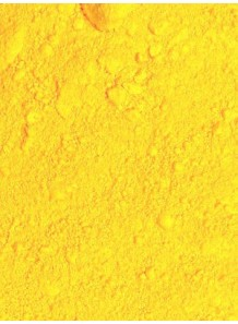 fdc-yellow-no-5-lake-easymix