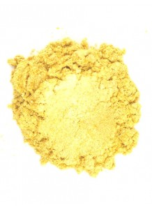 bright-gold-mica